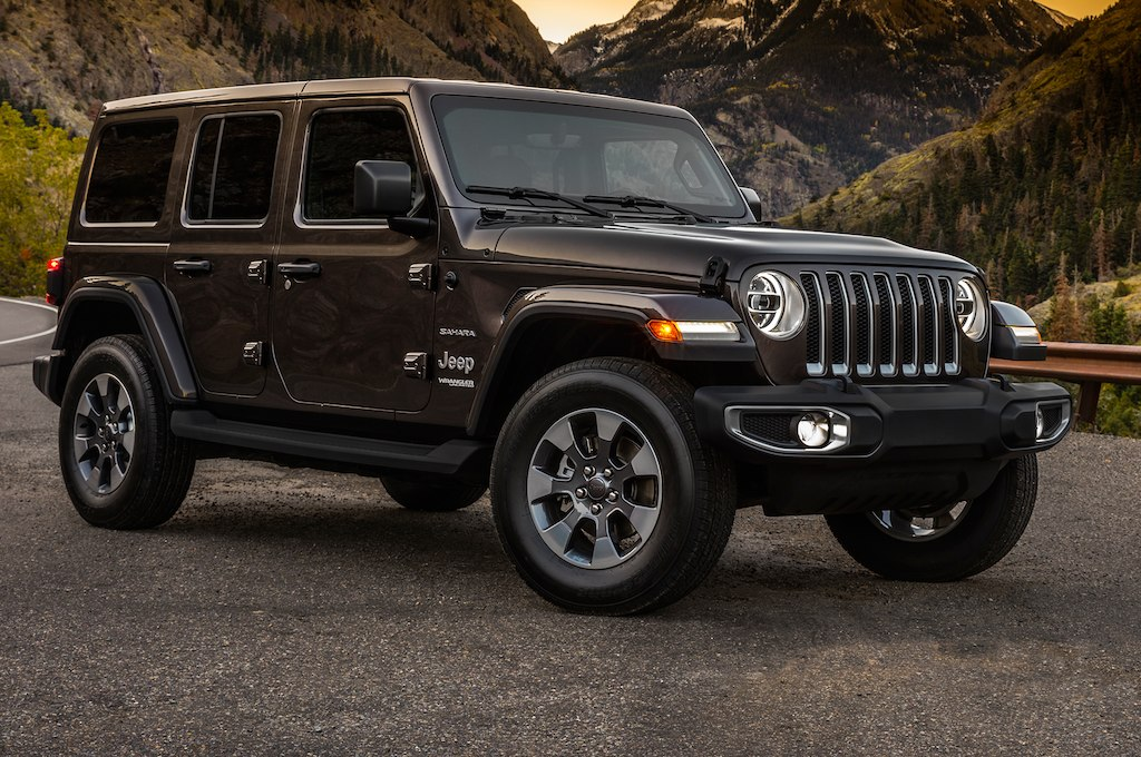 2018-Jeep-Wrangler-Unlimited-Sahara