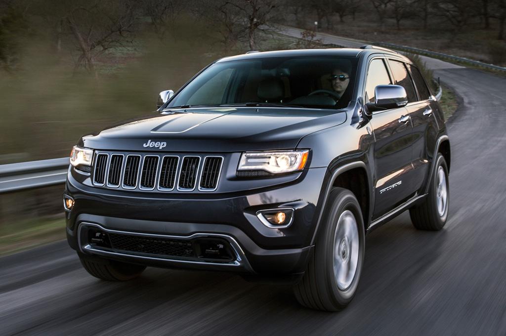 jeep-grand